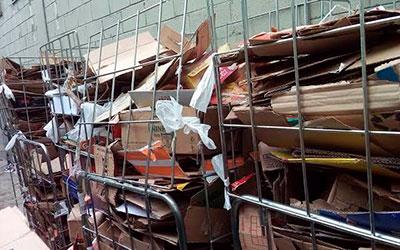 Compra-de-matéria-recicláveis-ecopel