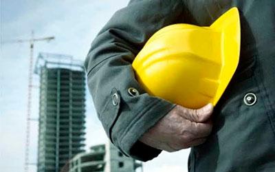 Fornecimento-de-mão-de-obra-especializada-ecopel