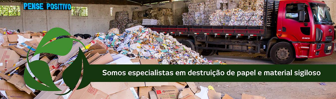 ecopel-reciclagem-e-destruicao-de-documentos